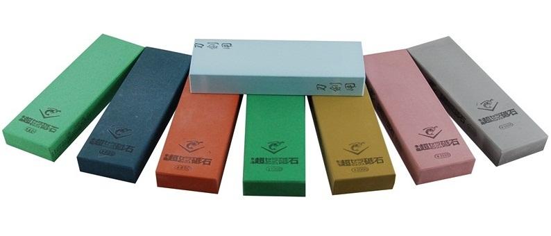 Японский брусок для заточки ножа сталь 95х18 характеристики отзывы ножи